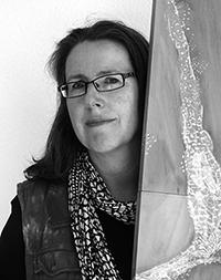 Claudia Rüdiger